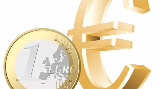 CURS BNR. Leul s-a apreciat marţi faţă de principalele valute