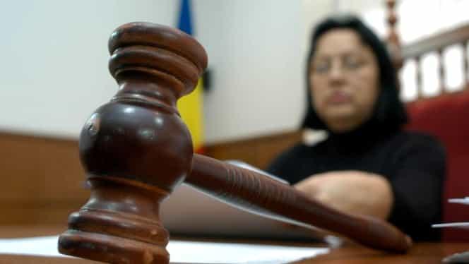 Fosta avocată Claudia Gherbovan Silinescu se retrage după numai șapte luni ca judecător! Pensia specială enormă pe care o va primi