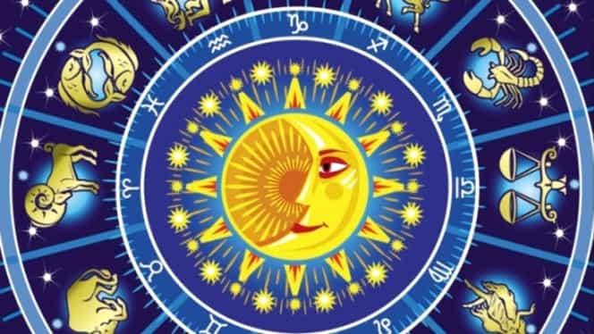 Horoscop 20 octombrie. Una dintre zodii s-ar putea să jignească o femeie