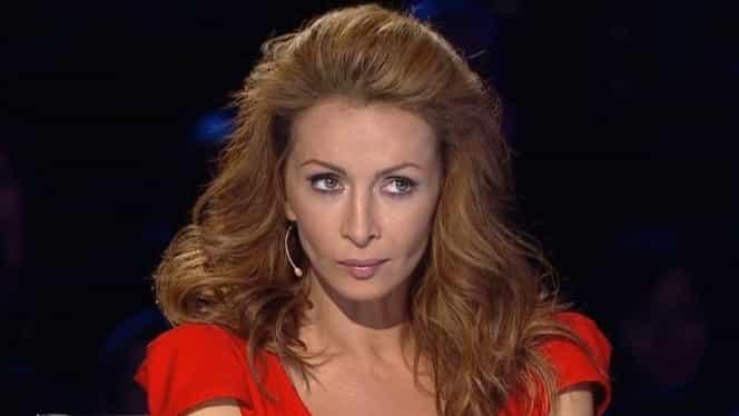 SCANDALOS! Mihaela Rădulescu, acuzată că îi ajută pe patronii clubului COLECTIV