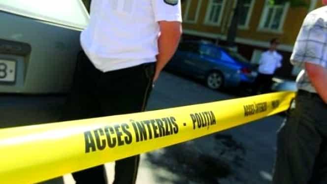 O fostă profesoară a fost ucisă cu bestialitate în timpul unui jaf