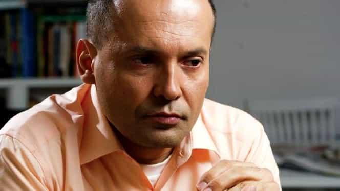 Radu Banciu, o nouă emisiune, la alt post TV. Noul show va avea o durată de 8 ore