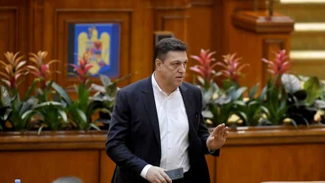 """Șerban Nicolae, după ce Dăncilă a pierdut alegerile prezidențiale: """"Mi-e greu să cred că este liderul pe care PSD îl poate lua ca stegar"""""""