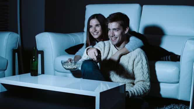 9 filme online de dragoste. Trebuie sa le vezi cu persoana iubita!