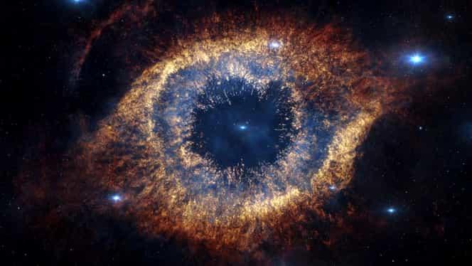 Horoscop zilnic miercuri, 28 august 2019. Săgetătorii primesc daruri importante