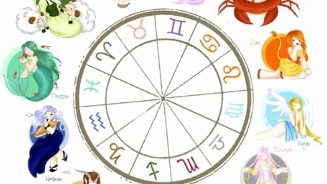 Zodiac chinezesc pentru sâmbătă, 11 aprilie. Tigrul este deschis la noi prietenii