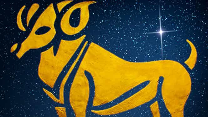 Horoscop zilnic duminică 23 decembrie: greșeli teribile ale berbecului