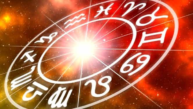 Sfatul zilei de duminică, 22 martie 2020 pentru fiecare zodie. Peștii și Capricornii trebuie să evite certurile