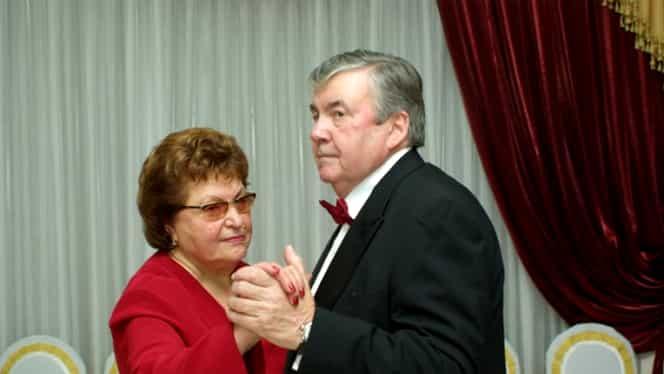 Doliu în Republica Moldova! Soția primului președinte moldovean, Mircea Snegur, a murit