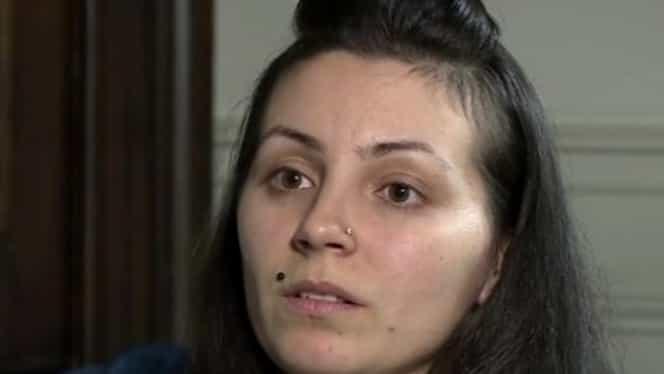 O româncă a făcut 13 luni de închisoare în Marea Britanie, deşi era nevinovată!