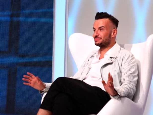 Ancheta moartea lui Razvan Ciobanu