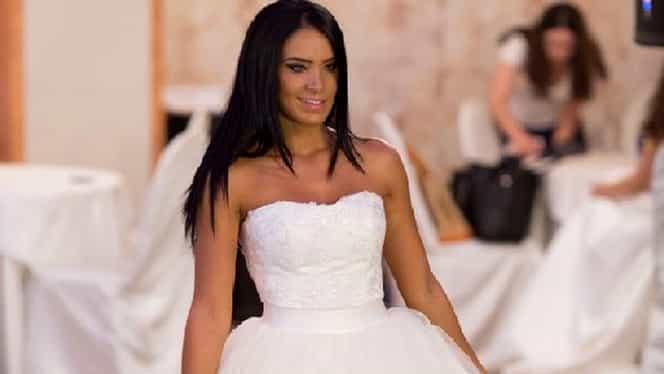 A divorţat în 2010, dar la anul se mărită! Vezi anunţul – bombă al Adelinei Pestriţu