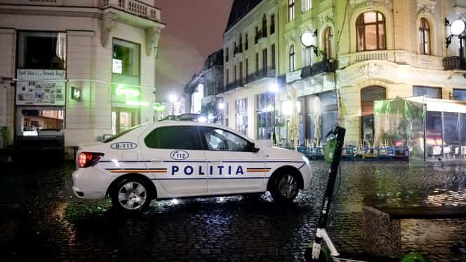Lucruri pe care nu mai ai voie să le faci după ce a fost declarată starea de urgență în România