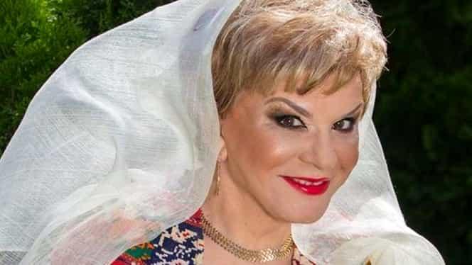 """Ionela Prodan, internată la spital! Anamaria Prodan a făcut anunţul: """"Da, este adevărat"""""""