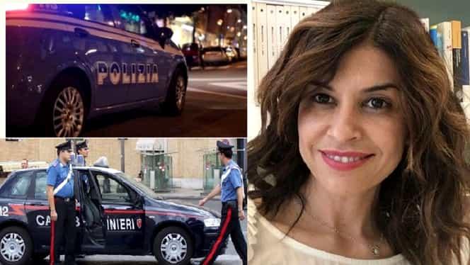 Un magistrat italian confirmă traficul de carne vie în care sunt implicați minori români, după dezvăluirile din cazul Caracal