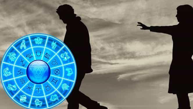 """Horoscop zilnic: vineri, 19 octombrie 2018. O zodie se pregătește să spună """"adio""""!"""