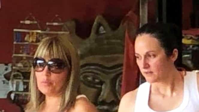 Vești proaste pentru Elena Udrea și Alina Bica! Cele două nu primesc azil politic! Reacția avocatului
