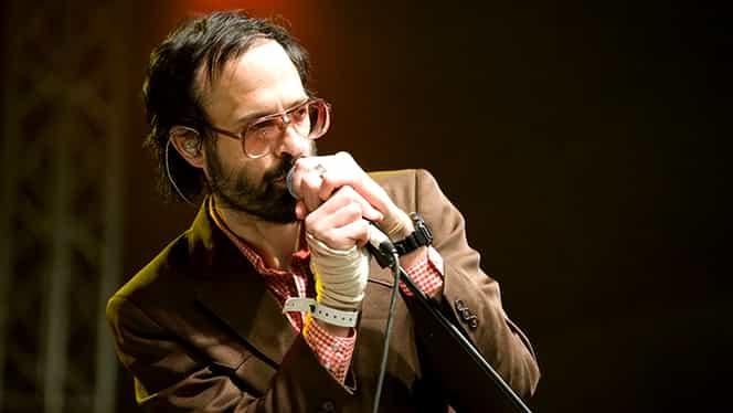 Doliu în lumea muzicii. David Berman a murit la vârsta de 52 de ani. Cum a fost găsit