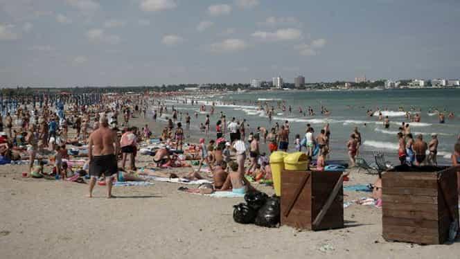 Ce reprezintă sărbătoarea de 1 Mai! Câți români știu asta?