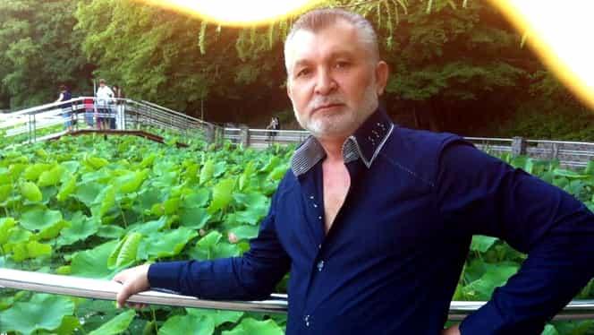 A murit lăutarul Strugurel de la Oradea. Bărbatul avea 65 de ani și a murit peste hotare, după un spectacol