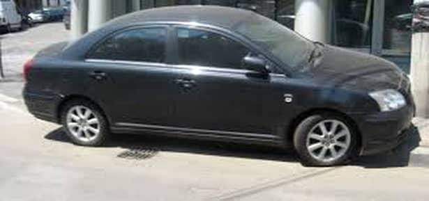 Super ofertă la maşini CONFISCATE, scoase la licitaţie de ANAF! Opel sau BMW la numai… 200 de euro – LISTA COMPLETĂ