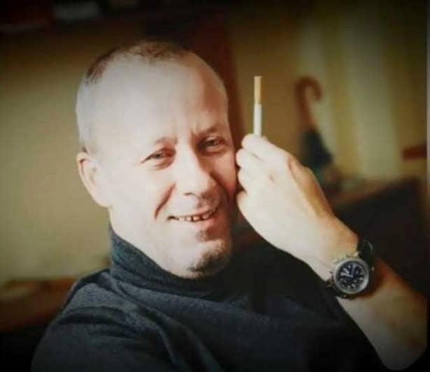 """Reacţia BOR, după slujba oficiată înainte de incinerarea trupului jurnalistului Andrei Gheorghe: """"Este un impostor!"""""""