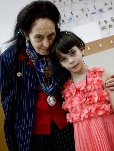 Media finală obținută de Eliza Iliescu după contestație este de numai 6,15. Este o lovitură imensă pentru Adriana Iliescu, după ce a depus contestație pentru Eliza, sperând că va obține note mai mari în urma reevaluării lucrărilor fiicei sale.
