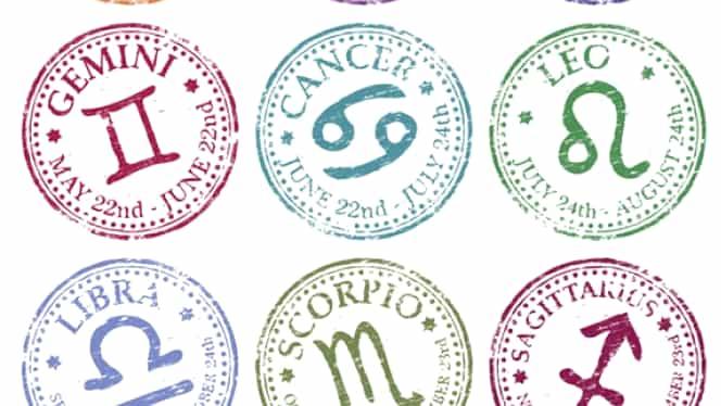 Horoscop 21 decembrie. Una dintre zodii trebuie să ia o decizie extrem de importantă!