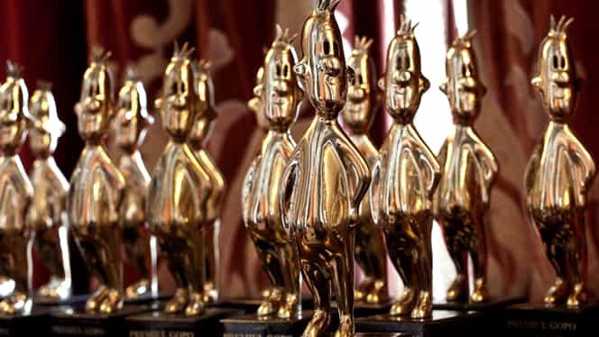 Ce filme sunt nominalizate la Premiile Gopo 2019. Lista completă