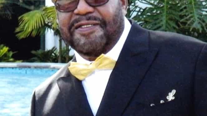 Fondatorul trupei The O'Jays a murit recent după o lungă luptă cu boala