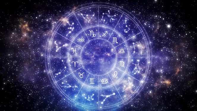 Horoscop zilnic marți, 8 octombrie 2019. Vărsătorii se pun singuri în pericol