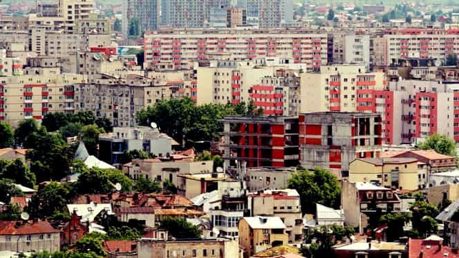 Prețuri apartamente 2018: cu cât s-au scumpit locuințele din București