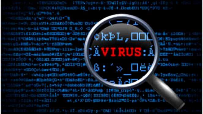 În loc să-ţi cureţe calculatorul, ţi-l infectează grav! Ai şi tu instalat programul?