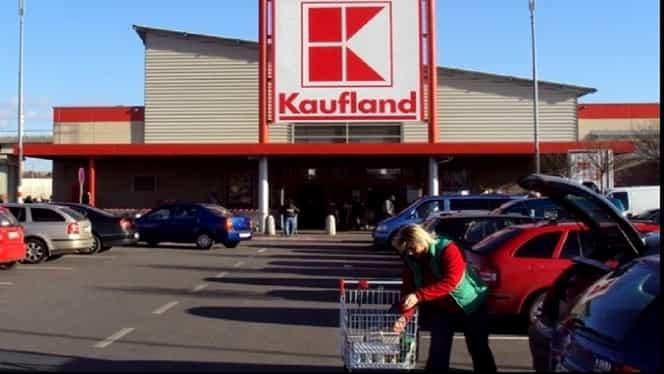 Program Kaufland de Crăciun. Orarul hipermarketului pe 24, 25 și 26 decembrie