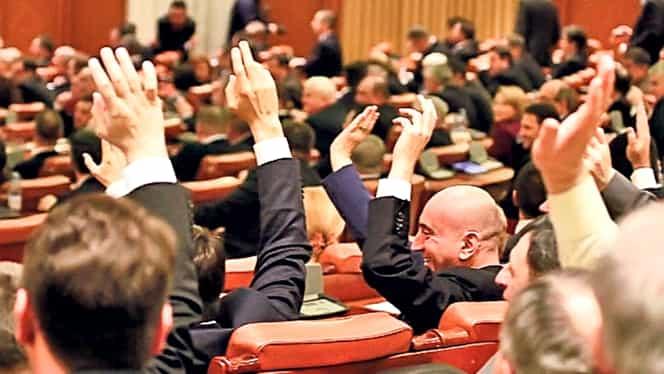 Curtea de Conturi are planuri mari în 2020! Controale la Cotroceni, la Parlament, la ministere și la serviciile secrete