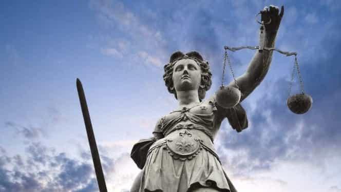 """Raportul MCV 2017: """"Independenţa sistemului judiciar reprezintă o serioasă sursă de îngrijorare"""""""