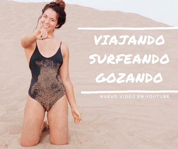 Cine e Ana Laura Gonzalez, concurenta Exatlon din Mexic pe care a sărutat-o Iulian Pîtea