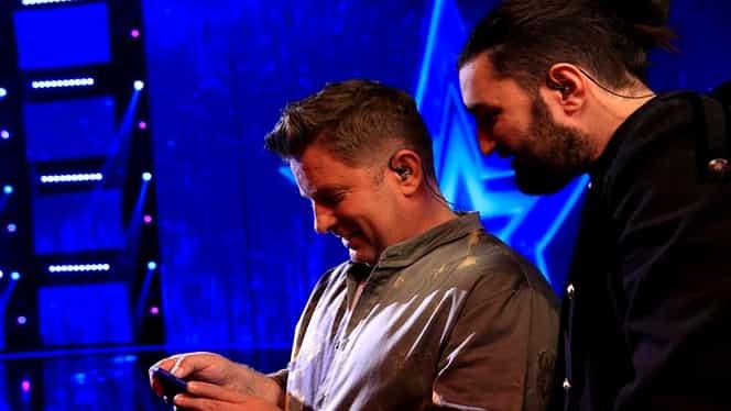 Românii au talent, sezonul 10, aproape de lansare. Pavel Bartoș și Smiley au făcut anunțul pe Instagram