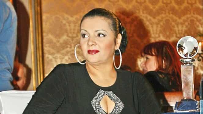 Cornelia Catanga, transformare dramatică, după ce a slăbit 27 de kilograme! Galerie foto, înainte și acum
