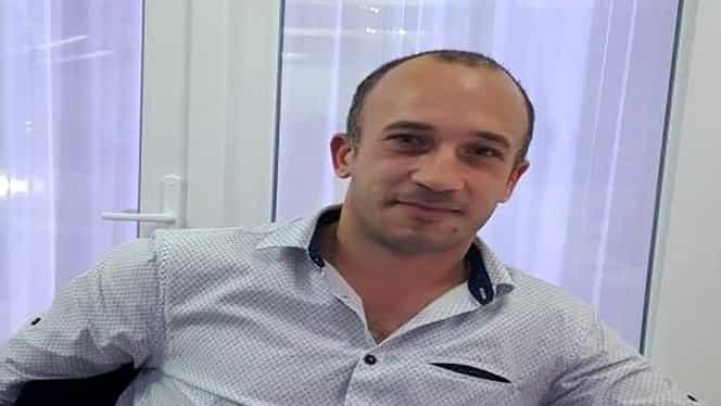 Fiul fostului fotbalist Pancovici a lăsat un bilet de adio! Motivul tulburător pentru care s-a spânzurat!