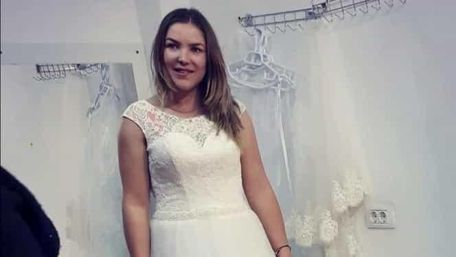 Tragedie în Ajunul Crăciunului. O tânără de 24 de ani a murit, cu doar câteva luni înainte de nuntă