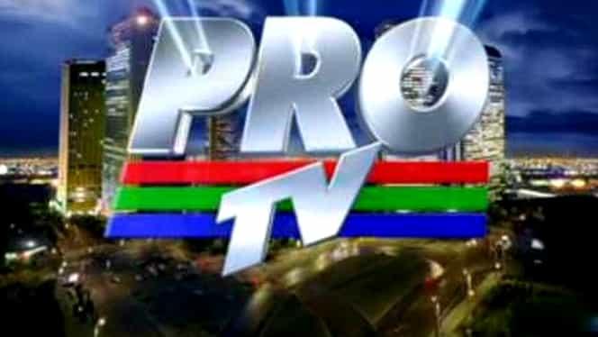 PRO TV a dat LOVITURA! Venituri şi profit peste aşteptări în ROM NIA
