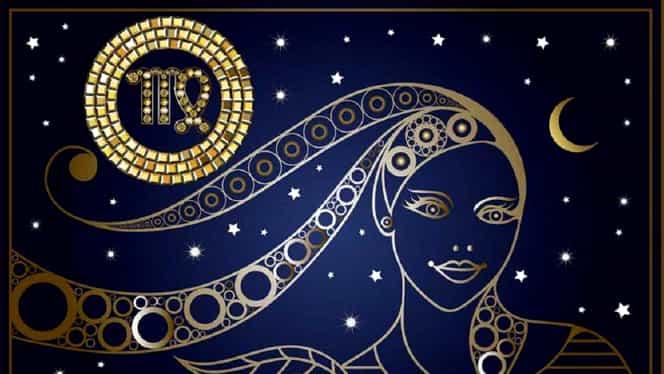 Horoscop zilnic sâmbătă 1 decembrie: situații tensionate pentru o zodie