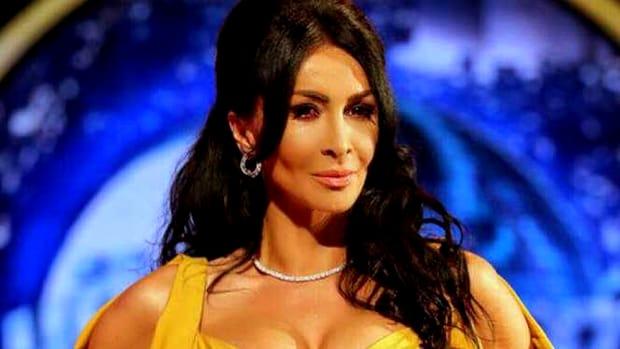 Mihaela Rădulescu, interceptată la DNA! Prezentatoarea de televiziune a făcut declarații uluitoare!