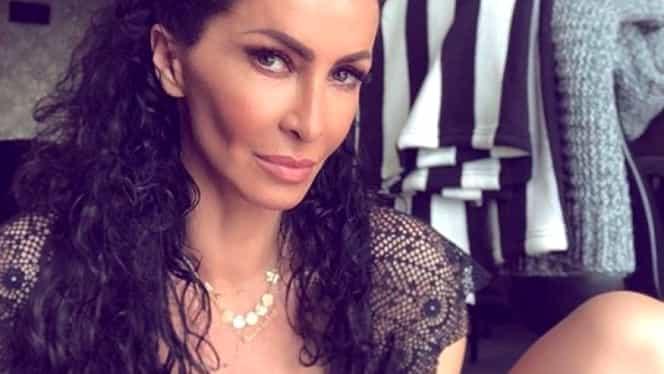 """Mihaela Rădulescu le răspunde subtil celor care o critică: """"Câtă energie consumăm judecând"""""""