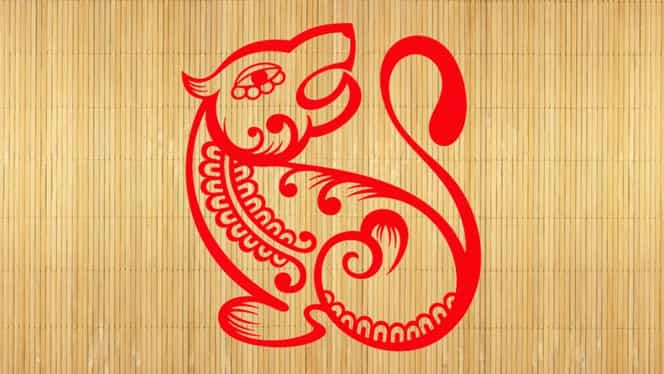 Horoscop chinezesc pentru weekendul 9 – 11 august! Tigrul dă de necaz!