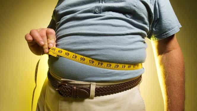 Câte kilograme trebuie să ai în funcție de vârstă și înălțime