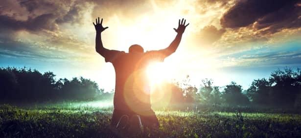 Rugăciunea pe care să o spui când ești bolnav
