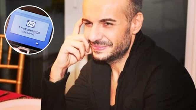 Dezvăluiri din ancheta morții lui Răzvan Ciobanu. Care este adevărul despre SMS-urile pe care acesta le-ar fi trimis înainte de accident