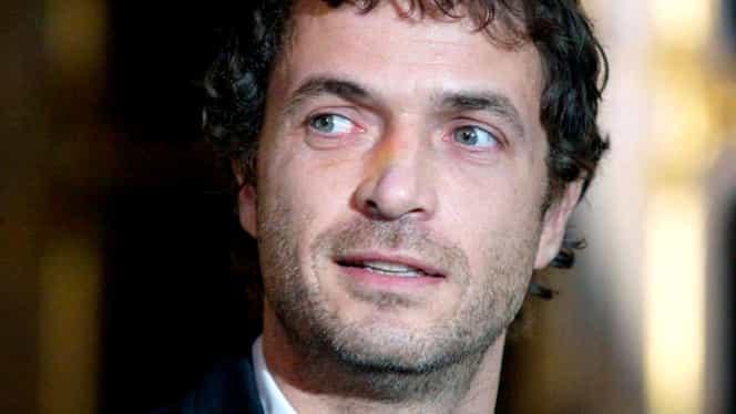 Muzicianul Philippe Cerboneschi a murit la 52 de ani, după un accident teribil